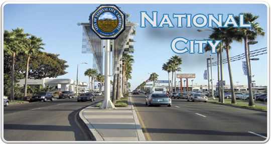 National City Printer Ink Cartridges National City Zip