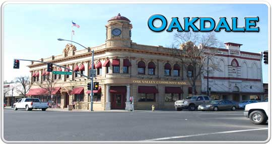 Oakdale Printer Ink Cartridges Oakdale Zip Code Printer