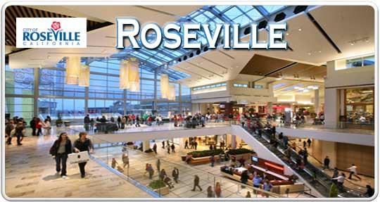 Roseville Ca 95678 95661 95747 Printer Ink Cartridges
