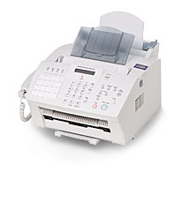Xerox WorkCentre Pro 580 printer cartridge supplies