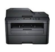Dell Multifunction Printer Laser Toner Cartridge - E515 - CVXGF