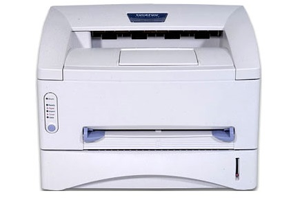 BROTHER 1870N PRINTER DRIVERS FOR WINDOWS 8