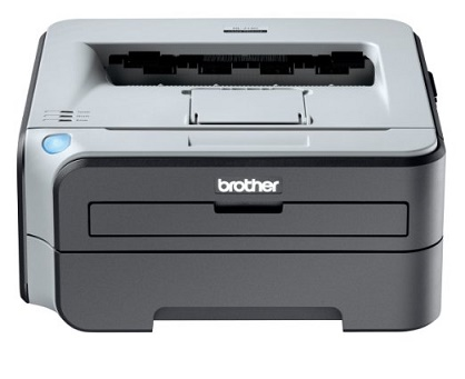 Brother HL-2140 printer cartridge supplies