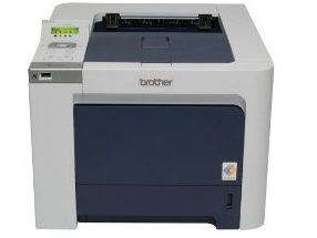 Brother HL-4040cdn printer cartridge supplies