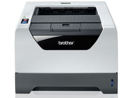 Brother HL-5240 printer cartridge supplies