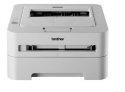 BROTHER HL-660 PRINTER WINDOWS 8 X64 DRIVER DOWNLOAD