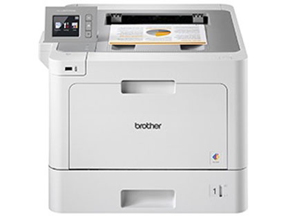 Brother HL-L9310CDW printer cartridge supplies