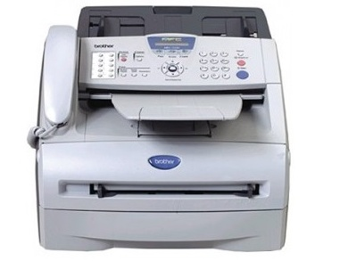 Brother MFC-7220 Printer Drivers for Windows XP