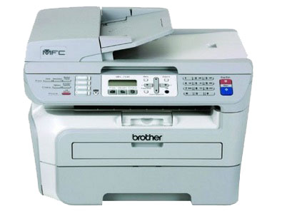 Brother MFC-7340 printer cartridge supplies