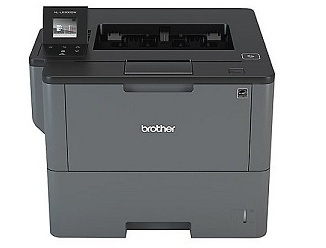 Brother HL-L6300DW printer cartridge supplies