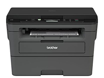 Brother HL-L2390DW printer cartridge supplies