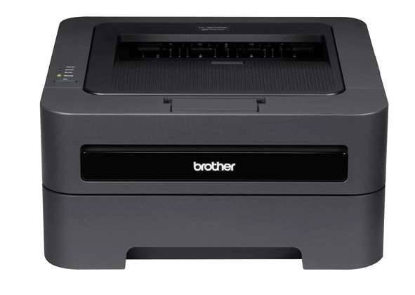 Brother HL-L2305W