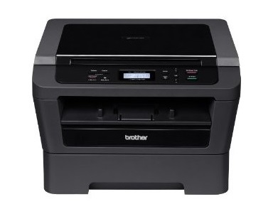 Brother HL-2280DW printer cartridge supplies