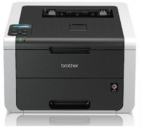 Brother HL-3170CDW printer cartridge supplies