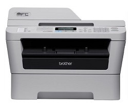 Brother MFC-7365DN printer cartridge supplies