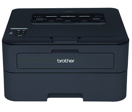 Brother HL-L2340DW printer cartridge supplies