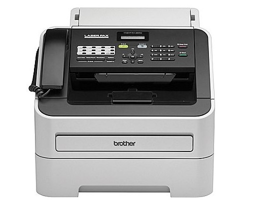 Brother Intellifax 2840 printer cartridge supplies