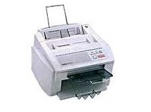 Brother Intellifax 1250 printer cartridge supplies