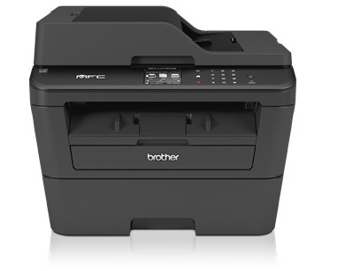 Brother MFC-L2720DW printer cartridge supplies