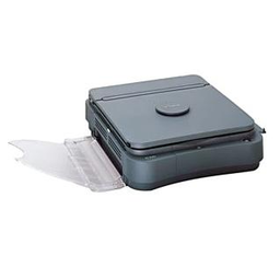 Canon FC100 printer cartridge supplies