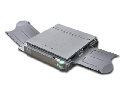 Canon FC200 printer cartridge supplies