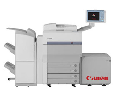 CANON IMAGEPRESS C1 DRIVERS FOR PC