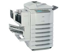 Canon ImageRUNNER 210 printer cartridge supplies