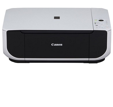 Remanufactured Canon 0617B002 CL41 Tri-Color Inkjet Cartridge