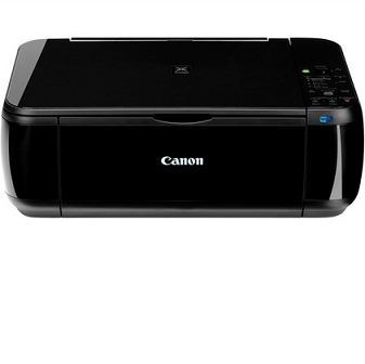 Remanufactured Canon 2973B001 PG210XL High Yield Black Inkjet Cartridge