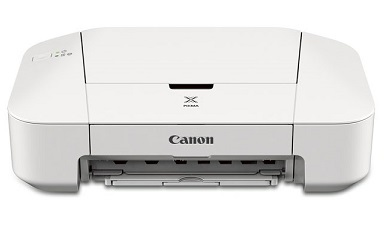 Remanufactured Canon CL246 Color Inkjet Cartridge