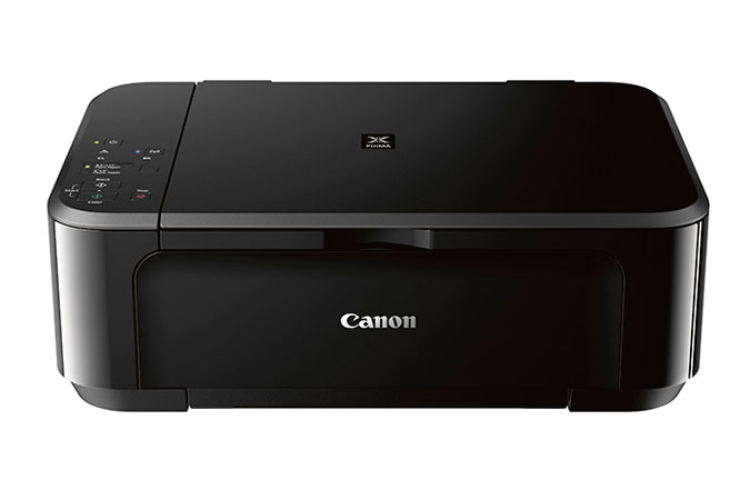 Remanufactured Canon 5206B001 PG240XL High Yield Black Inkjet Cartridge