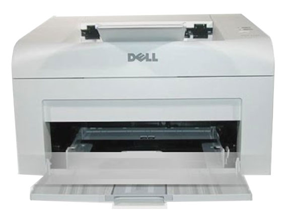3 Piece Bulk Set Premium Compatible Dell GC502 (310-6640) Laser Toner Cartridges