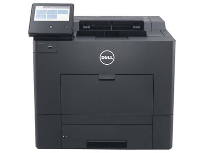 Dell Color Laser MFP S3845cdn
