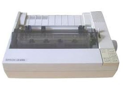 Epson ERC-09 printer cartridge supplies