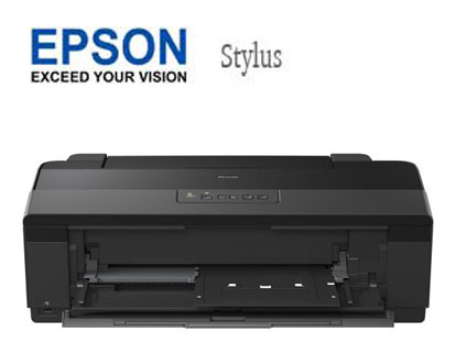 Epson Stylus 1500 printer cartridge supplies
