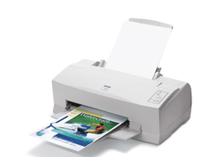 EPSON STYLUS 740I PRINTER WINDOWS 8.1 DRIVER
