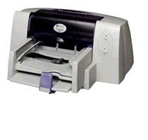 DESKJET 640C PRINTER WINDOWS XP DRIVER