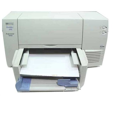 HEWLETT PACKARD DESKJET 820CSE DRIVERS FOR WINDOWS 8