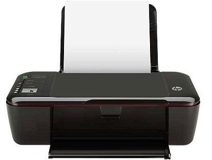 Deskjet Printer Supplies