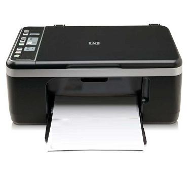 hp deskjet f2120 printer cartridges supplies crazy inkjets rh crazyinkjets com HP Pavilion Dv7 Manual PDF HP Pavilion Laptop Manual