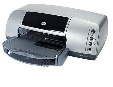 HP PHOTOSMART 7150 PRINTER 64BIT DRIVER