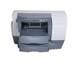 Download Drivers: HP Inkjet 2230