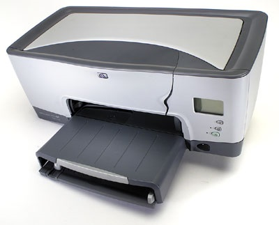 DOWNLOAD DRIVERS: HP CP1160 PRINTER