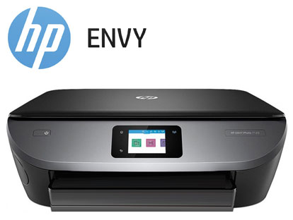 Hp Envy 7830 Printer Supplies