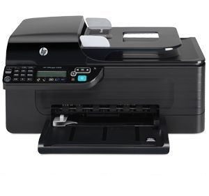 HP OfficeJet G510a printer cartridge supplies