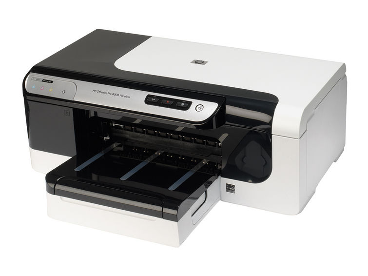 HP OfficeJet 6000 printer cartridge supplies