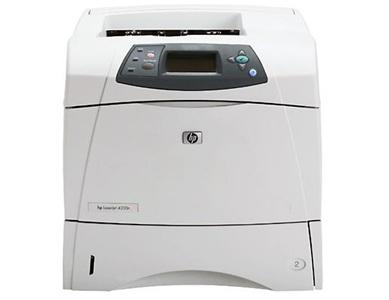 hp laserjet 4250 printer cartridges supplies crazy inkjets rh crazyinkjets com hp lj 4250 service manual hp laserjet 4250 service manual pdf