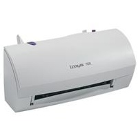Lexmark 1000 printer cartridge supplies