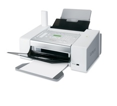 Lexmark 5000 printer cartridge supplies
