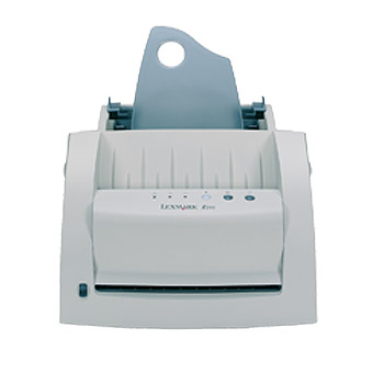 Lexmark E212 printer cartridge supplies